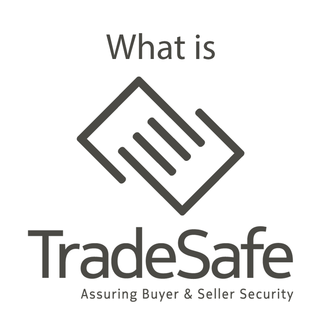What is TradeSafe